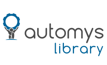 Announcing the Automys Automation Library